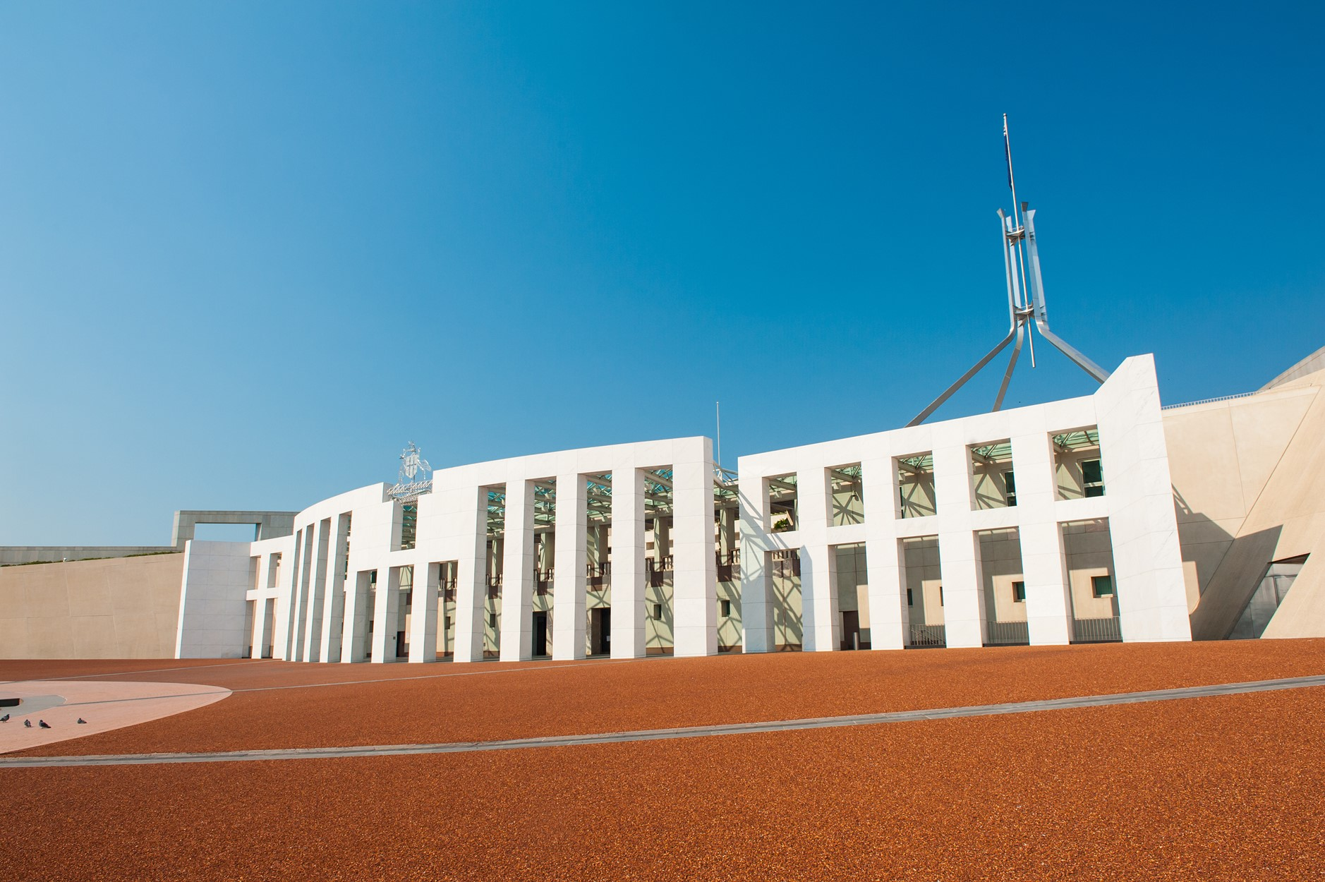 RISING BACKBENCHERS (PART TWO OF THREE): WOMEN TO WATCH