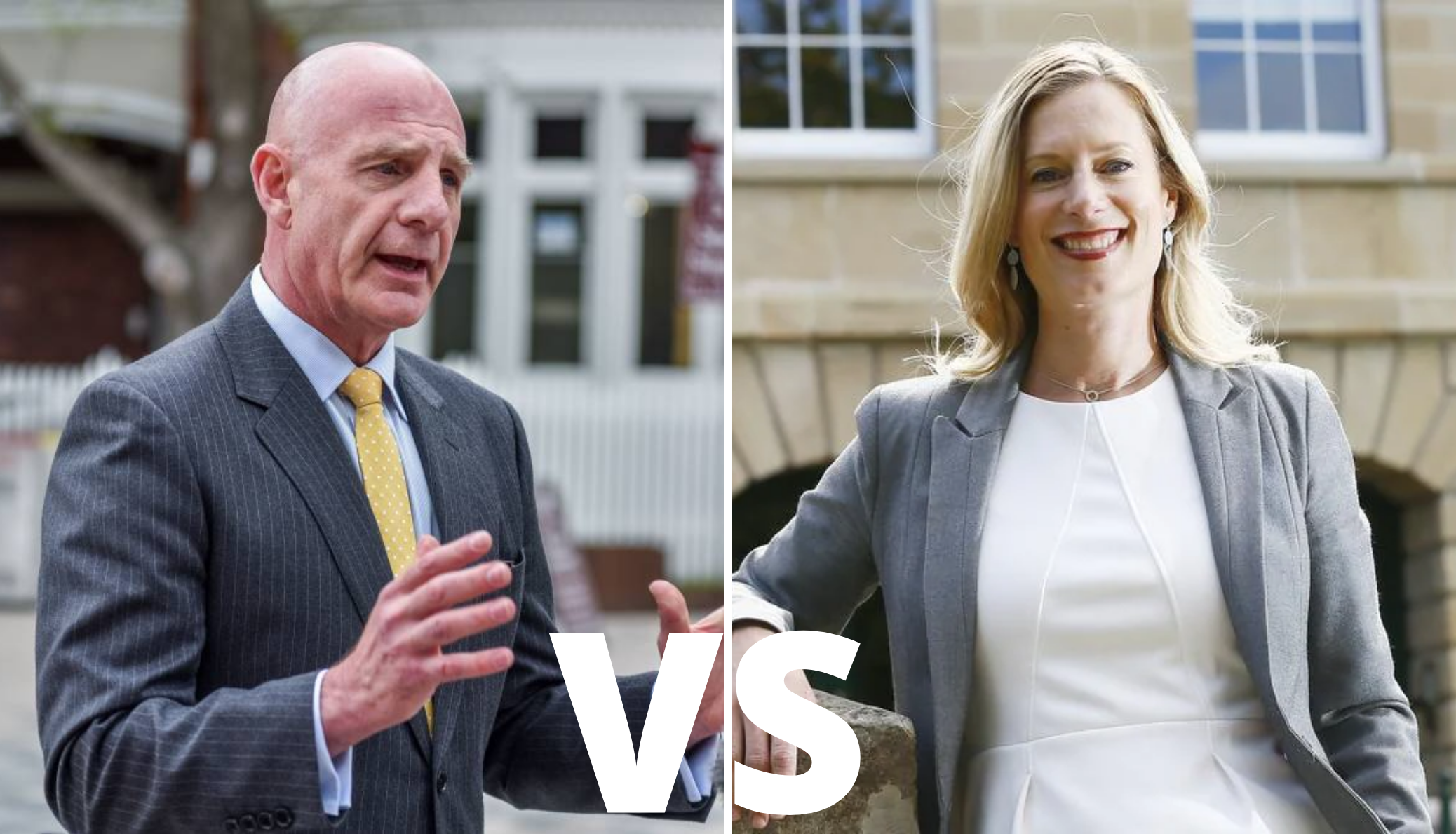 TAS-MANIA! : THE FINAL HOURS – ELECTION PREVIEW 2021