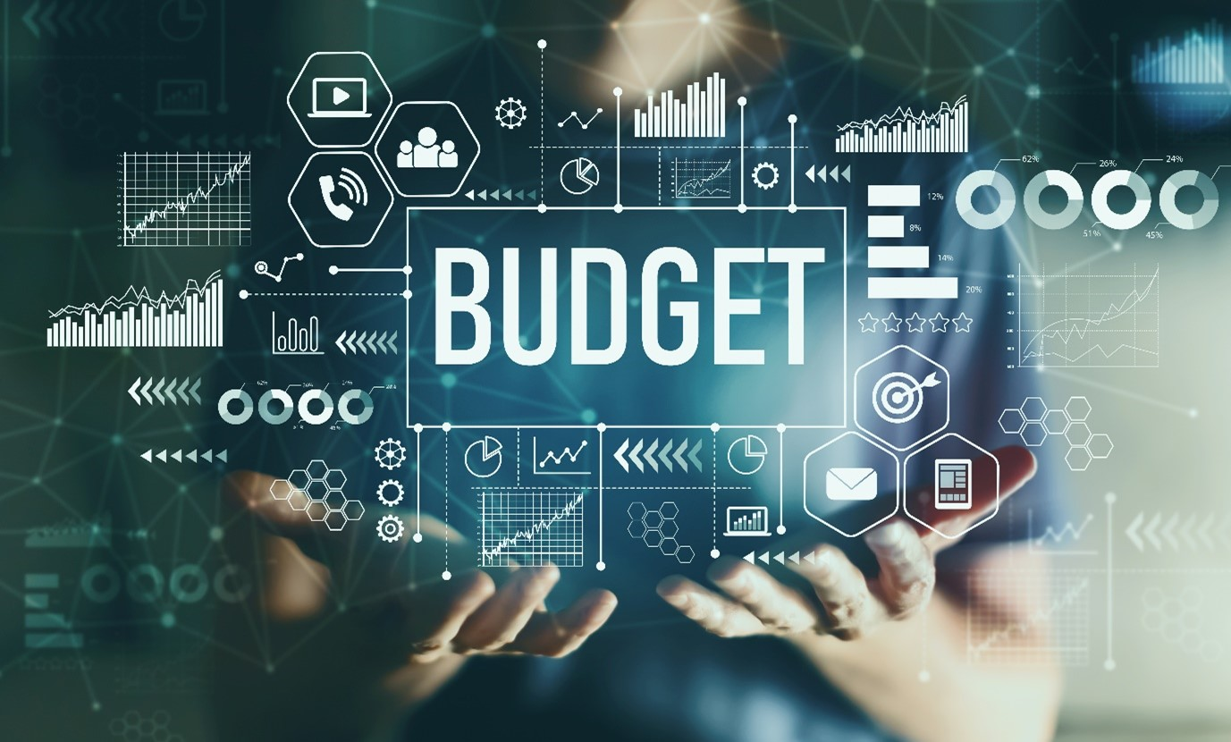 FEDERAL BUDGET 2021 – AUSTRALIA IS COMING BACK